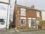 Thumbnail to rent in Rouse Street, Pilsley, Chesterfield