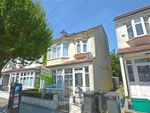 Thumbnail for sale in Cedar Road, Addiscombe, Croydon