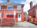 Thumbnail for sale in Waincliffe Place, Leeds