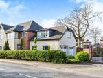 Thumbnail to rent in Grimsargh Manor, Grimsargh, Preston, Lancashire