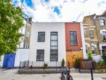 Thumbnail to rent in Newington Green Road, London
