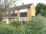 Thumbnail for sale in Blackwell Drive, Watford