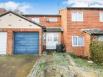 Thumbnail to rent in Sorrell Close, Luton