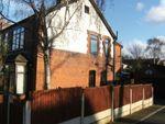 Thumbnail for sale in Barnsley Road, Hemsworth, Pontefract