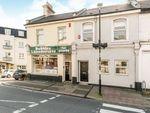 Thumbnail for sale in Wilton Street, Stoke, Plymouth