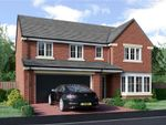 """Thumbnail to rent in """"The Buttermere Alternative"""" at Drove Road, Throckley, Newcastle Upon Tyne"""