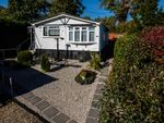 Thumbnail for sale in 1 Oak Way, Caerwnon Park, Builth Wells