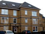 Thumbnail to rent in Steeple Court, Vicarage Road, Egham