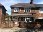 Thumbnail for sale in Byng Road, Liverpool, Merseyside