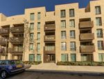 Thumbnail to rent in Welford Court, 1 Lacey Drive, Edgware, Middlesex