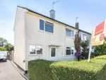 Thumbnail to rent in Minchery Road, Hmo Ready 4 Sharers