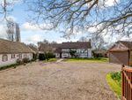 Thumbnail for sale in Gadbridge Lane, Ewhurst, Cranleigh