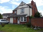 Thumbnail for sale in Glendford Place, Blyth
