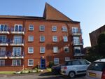 Thumbnail to rent in Waverley Wharf, Bridgwater
