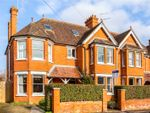 Thumbnail for sale in Craven Road, Newbury, Berkshire