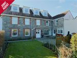 Thumbnail for sale in Kings Mills Road, Castel, Guernsey
