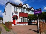 Thumbnail for sale in Upper Elmers End Road, Beckenham