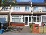 Thumbnail to rent in Norman Road, Thornton Heath