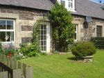Thumbnail to rent in Cupar