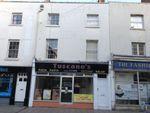 Thumbnail to rent in Flat A, 25 Bath Street, Leamington Spa