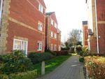 Thumbnail to rent in Oaklands, Peterborough