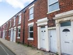 Thumbnail to rent in Villiers Street, Preston, Lancashire