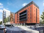 Thumbnail to rent in Plaza Boulevard, Liverpool