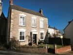 Property history Bradley Street, Wotton-Under-Edge, Gloucestershire GL12