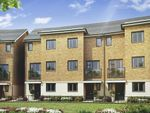 Thumbnail to rent in The Spruce At Springhead Park, Wingfield Bank, Northfleet, Gravesend