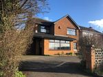 Thumbnail to rent in Penlan Road, Llandough, Penarth