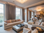 Thumbnail for sale in Cornwall Terrace, London