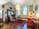 Thumbnail to rent in Courtfield Gardens, South Kensington, London