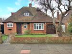 Thumbnail for sale in Smugglers Walk, Goring-By-Sea, Worthing, West Sussex