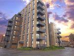 Thumbnail to rent in Artisan, Davigdor Road, Hove