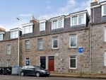 Thumbnail to rent in Ferryhill Terrace, Aberdeen