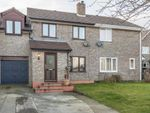 Thumbnail to rent in Shortlanesend, Truro, Cornwall