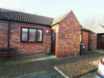 Thumbnail to rent in Moat Hills Court, Bentley, Doncaster.