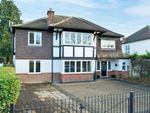 Thumbnail for sale in Garrick Close, Walton-On-Thames, Surrey