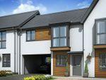 Thumbnail to rent in The Redwing, Plymbridge Lane, Plymouth, Devon