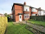 Thumbnail to rent in Emerson Avenue, Middlesbrough