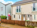 Thumbnail to rent in Fleetwood Gardens, Plymouth