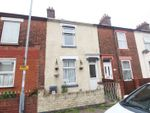 Thumbnail to rent in Alderson Road, Great Yarmouth