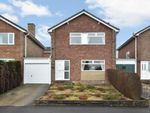 Thumbnail for sale in St Martin Close, Deepcar, Sheffield, South Yorkshire