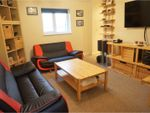Thumbnail to rent in St. Johns Road, Sandown