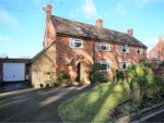 Thumbnail for sale in West Green, Yateley