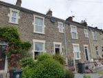 Thumbnail to rent in Lynn Road, Stapleton, Bristol