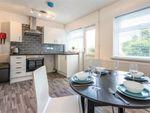 Thumbnail to rent in Maple Close, Gorseinon, Swansea