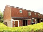 Thumbnail to rent in Glenavon Road, Birmingham