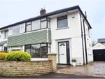 Thumbnail for sale in Shire Bank Crescent, Preston