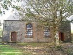 Thumbnail for sale in Dunhallin, Waternish, Isle Of Skye